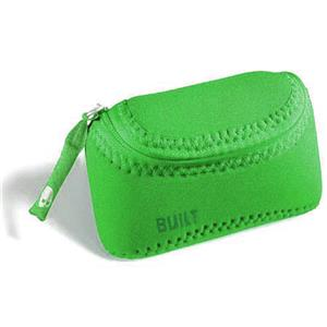 Built Soft Shell Camera Case E-SSC-LIM