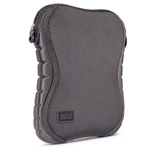 Built 520 iPad 2/3/4 Sleeve, Titanium: Picture 1 regular
