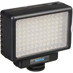 Bescor LED-70: Picture 1 regular