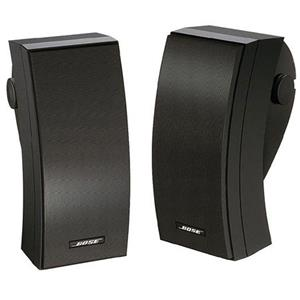 Bose 251 Outdoor Environmental Speakers 24643
