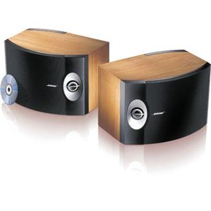 Bose 301 Series V Direct/Reflecting Speaker System: Picture 1 regular