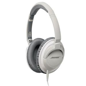 Bose AE2i Audio Headphones with Remote and Mic: Picture 1 regular