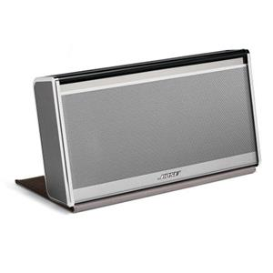 Bose SoundLink Wireless Mobile Speaker 343641-1310