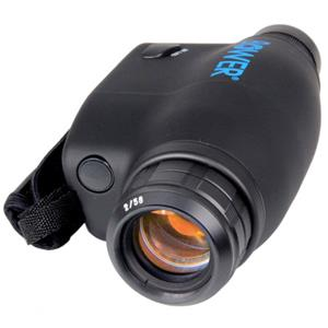 Bower Thunder Eye Night Vision Monocular with 3x Zoom: Picture 1 regular