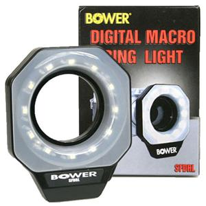 Bower Digital LED Ring Light SFDRL