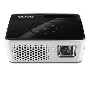 BenQ Joybee GP2 Ultra Portable Mini Projector GP2