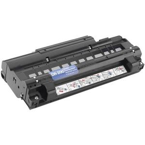 Brother DR200 Replacement Drum Unit: Picture 1 regular