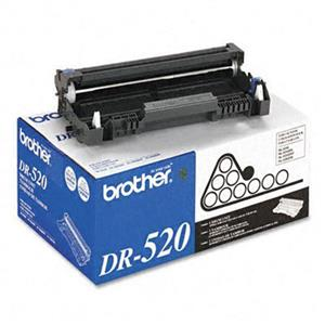 Brother DR-555MICR Drum Unit: Picture 1 regular
