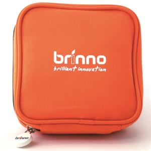 Brinno Camera Pouch: Picture 1 regular