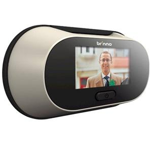 Brinno PeepHole Viewer PHV132512