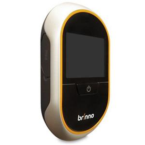 Brinno Digital PeepHole Viewer: Picture 1 regular