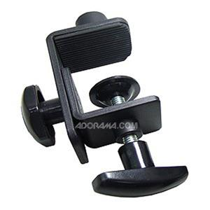 Bracketron Adjustable C-Clamp for Desktop: Picture 1 regular