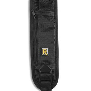 BlackRapid Classic (RS-4) Strap Ballistic Nylon Camera Strap RS4-2BB
