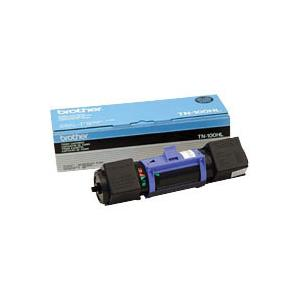 Brother TN100HL Black Toner Cartridge TN100HL