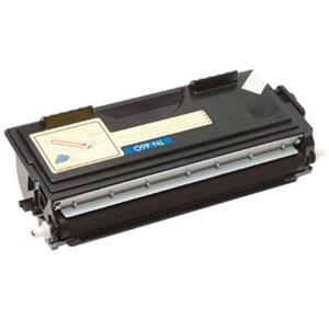 Brother TN460 High Yield Black Toner Cartridge TN460