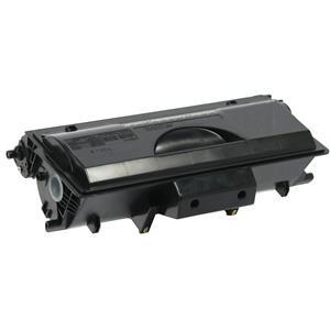 Brother TN700 High Yield Black Toner Cartridge TN700