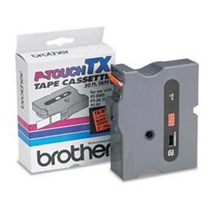 Brother 12mm (0.47