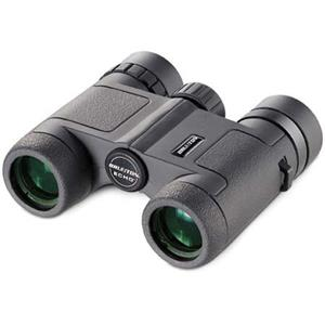 Brunton 8x25 Echo Series Roof Prism Binocular, USA: Picture 1 regular