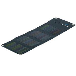 Brunton Solaris USB 4 Watts Foldable Solar Panel F-SOLARIS4-USB