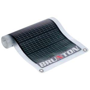 Brunton 14 Watt Solarroll Flexible Solar Module, USA: Picture 1 regular