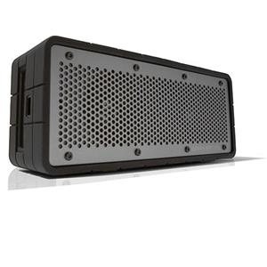 Braven 625s Wireless Speaker/Speakerphone/Charger, Stealth Black: Picture 1 regular