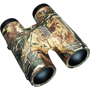 Bushnell Permafocus 10x 42mm Binocular, Clamshell Packaging: Picture 1 regular