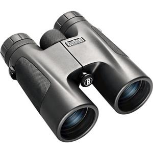 Bushnell 10x42mm Powerview Weather Resistant Roof Prism Binocular 141042C