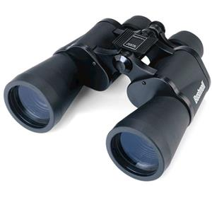 Bushnell 10x50mm Falcon Weather Resistant Porro Prism Binocular 133450C