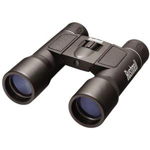 Bushnell 10x32 Powerview Weather Resistant Roof Prism Binocular 131032