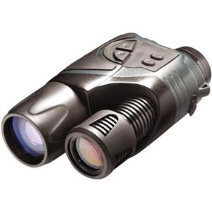 Bushnell 260542 Nightvision 5x-42mm Monocular: Picture 1 regular