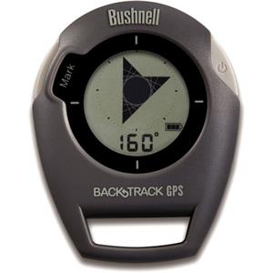 Bushnell BackTrack Original G2 Digital Compass 360410