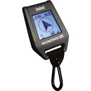 Bushnell 360200 BackTrack Point-5 GPS Digital Compass: Picture 1 regular