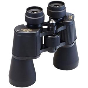 BSA Optics 12x50 Full Size, Porro Prism Binocular: Picture 1 regular