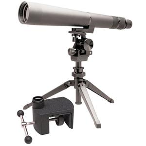 BSA Optics 20-60x60 Weather Resistant Straight View Spotting Scope KDH2060X60