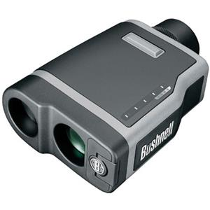 Bushnell Yardage Pro Elite 1500: Picture 1 regular