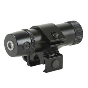 BSA Optics 532nm Green Laser Sight, Matte Black: Picture 1 regular