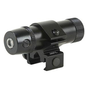 BSA Optics 635nm Red Laser Sight LS635