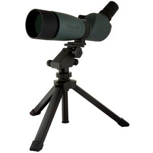 BSA Optics Spectre Series Optivue SP2060X60