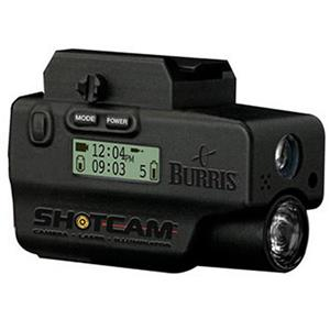 Burris Optics ShotCam 300226
