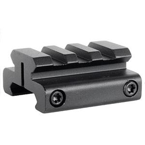 "Burris Optics 1/2"" Picatinny Riser 410340"