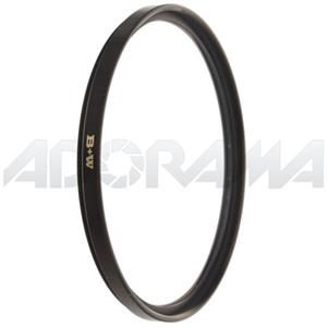 B + W 27mm UV Haze Filter 010: Picture 1 regular