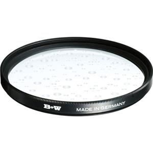 B + W 37mm Soft Pro Glass Diffusion Filter: Picture 1 regular