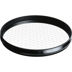 B + W 49mm 6x Cross Screen Filter: Picture 1 regular