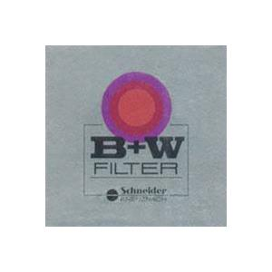 B + W 49mm 470 Slim Mount Filter, Blue / Green 18: Picture 1 regular