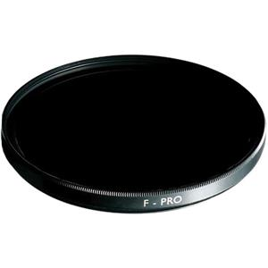 B + W 49mm Infrared Filter 093 (87C/RG830): Picture 1 regular