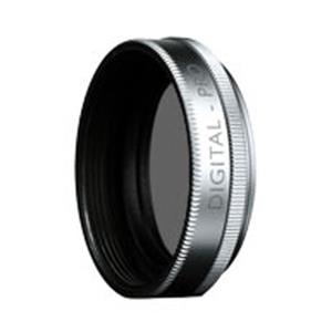 B + W 55mm Digital Pro Circular Polarizer Glass Filter 65-022610