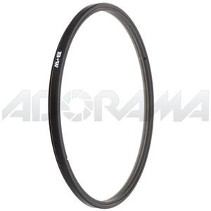 B + W 55mm UV Haze Slim Mount Coated Filter: Picture 1 regular