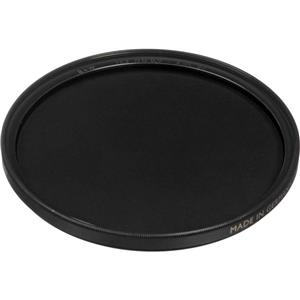 B + W 62mm #103 0.9 (8x) Neutral Density Glass Filter 65-073077