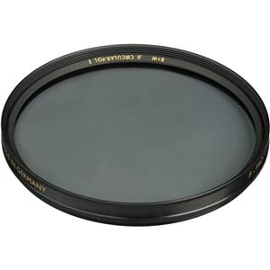 B + W 67mm Circular Polarizer Multi Coated Filter: Picture 1 regular