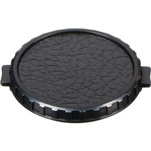 B + W 46mm Snap-On Lens Cap for Filters: Picture 1 regular